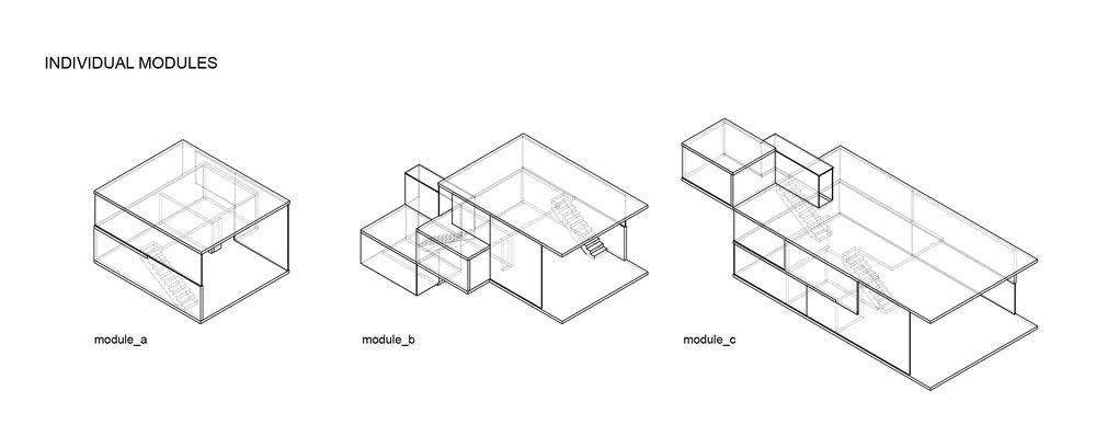 housing-03.jpg