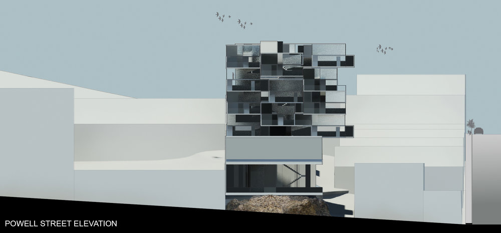 housing-04.jpg