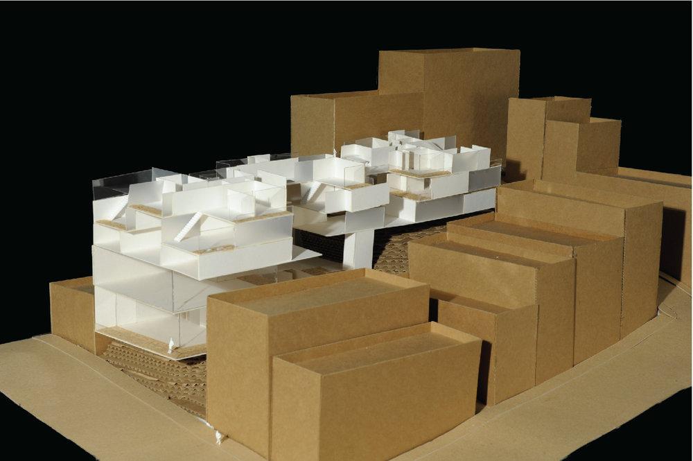 housing-08.jpg