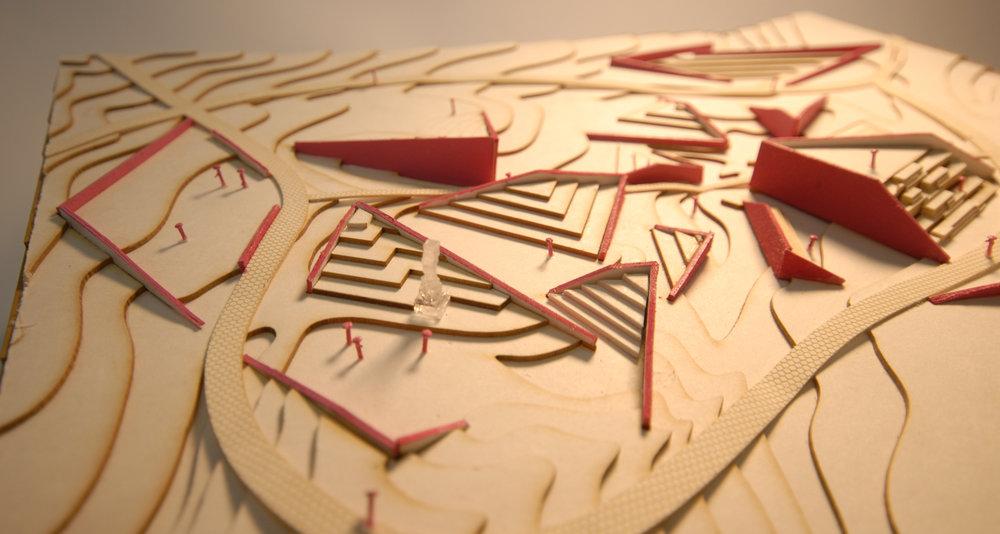 sculpture (2)