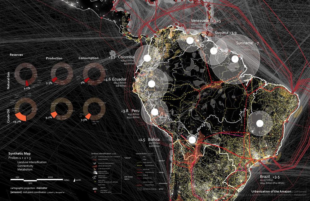 Estrada_UTL_Folio_Page_35.jpg