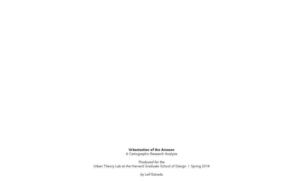 Estrada_UTL_Folio_Page_52.jpg