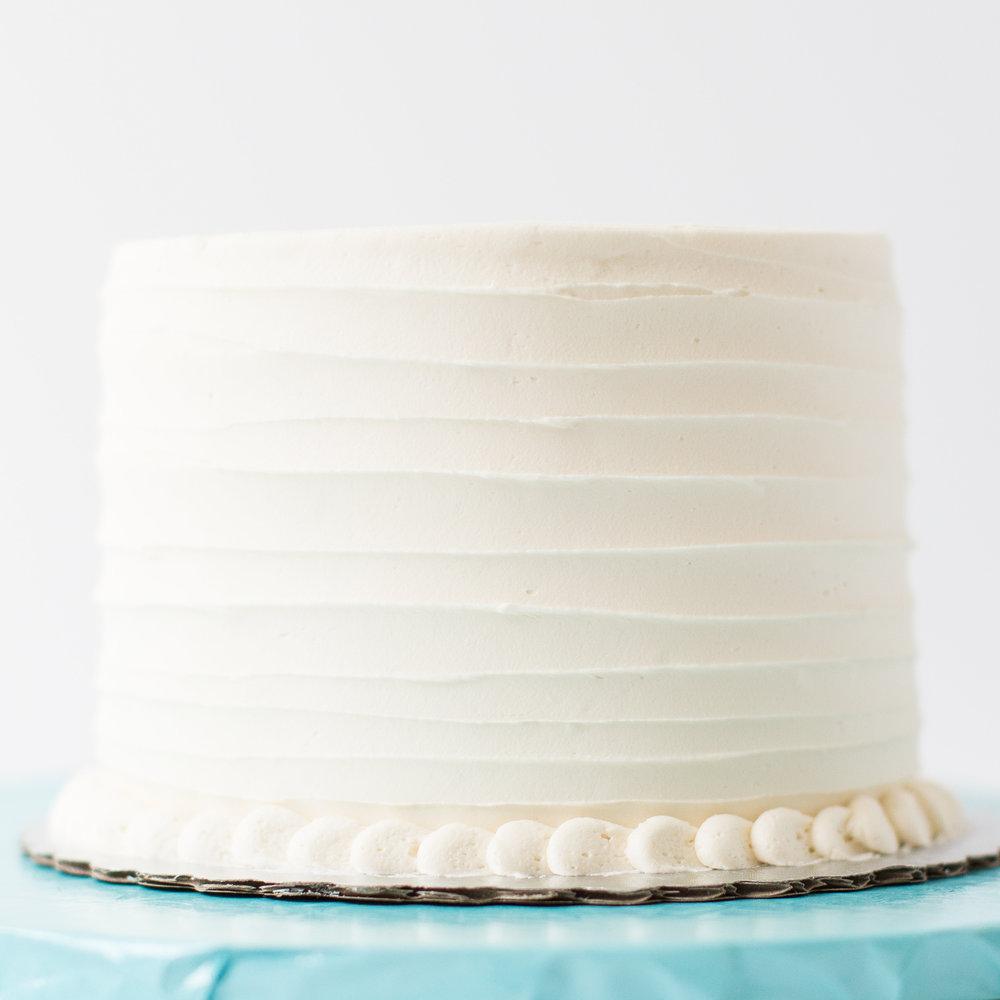 Amy's Cupcake Shoppe | Ashley Elwill Photography.22