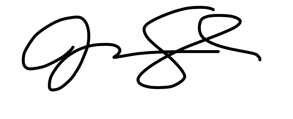 Josey Signature.PNG