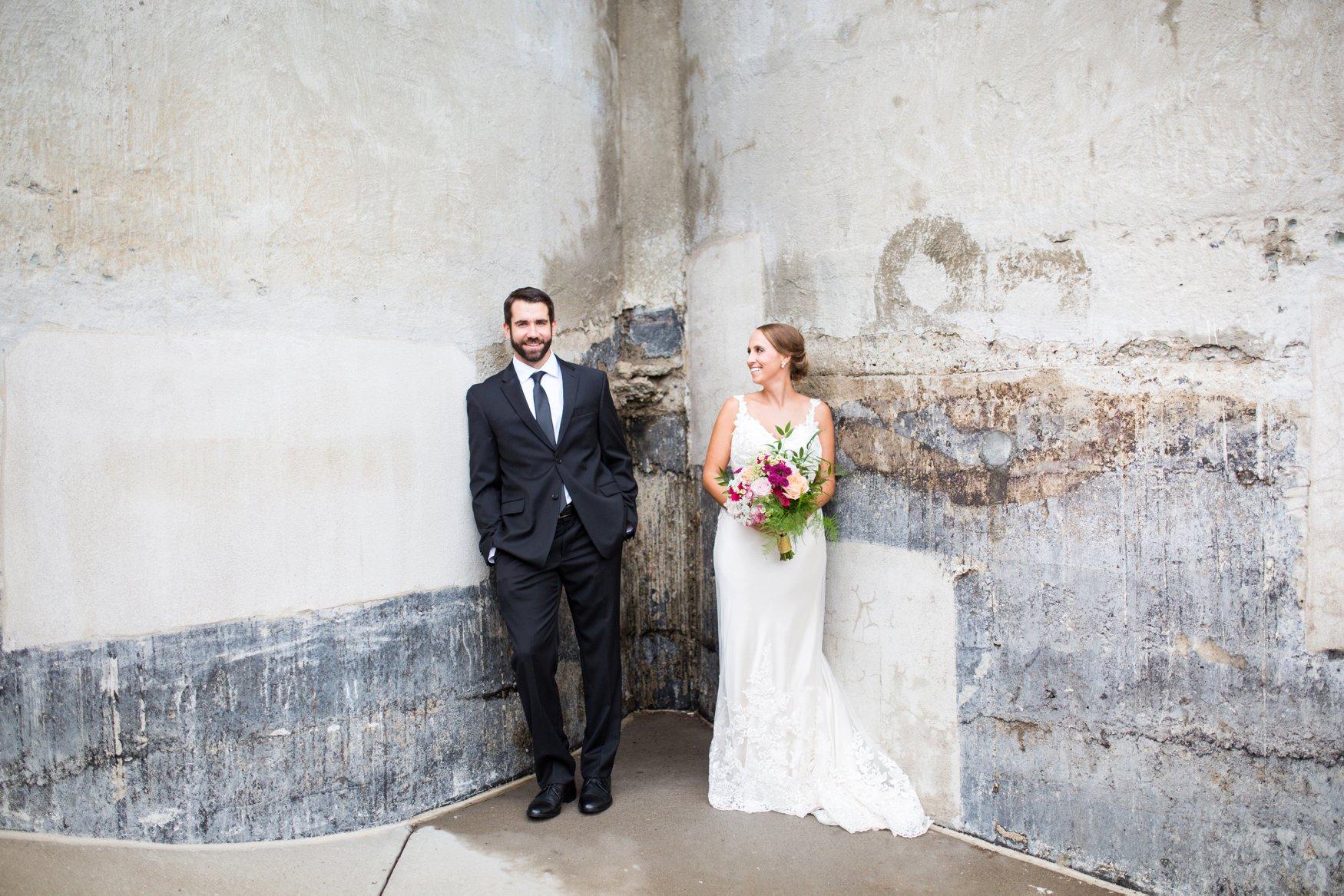 ffc7252f68ffe 40 Gorgeous Minnesota Wedding Venues | Sixpence Events