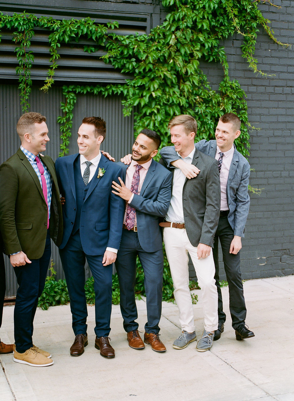 Carly Milbrath Photography | Justin and Jacob | PAIKKA Minnesota Wedding Venue | Same sex wedding iwth two grooms37.JPG