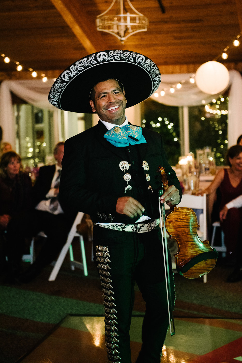 wedding mariachi band | Dillinger Studios Minneapolis Photographer | Mexican American fusion wedding | Sixpence Events & Planning Minnesota wedding planner .jpg