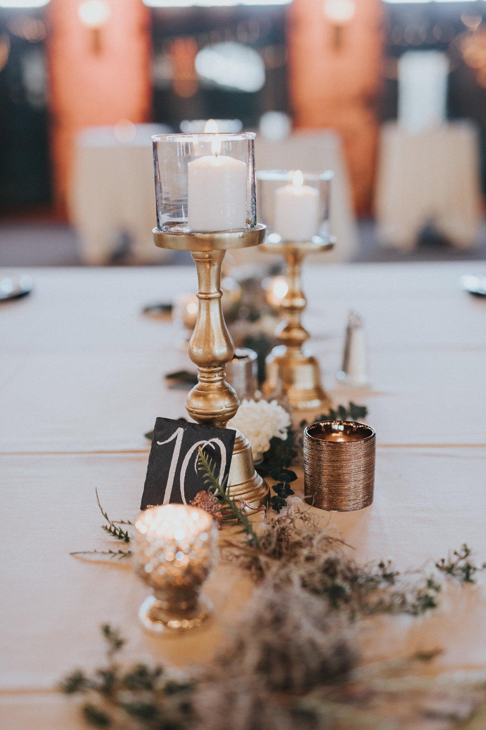 47Russell Heeter Photography :: Minneapolis wedding planner Sixpence Events :: Nicollet Island Pavilion :: april wedding in Minnesota.jpg