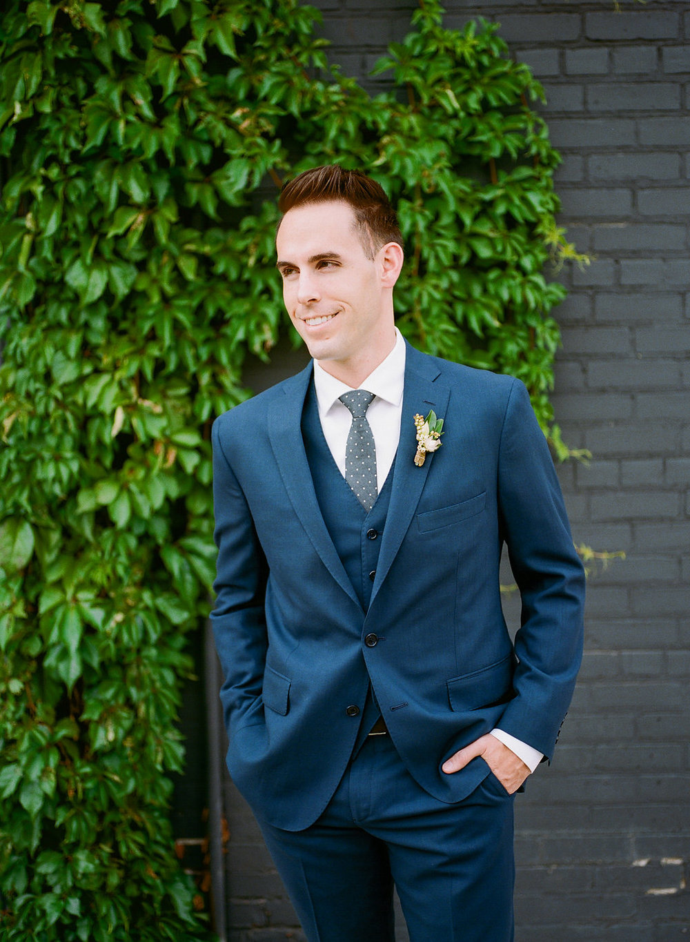 Carly Milbrath Photography | Justin and Jacob | PAIKKA Minnesota Wedding Venue | Same sex wedding iwth two grooms22.JPG