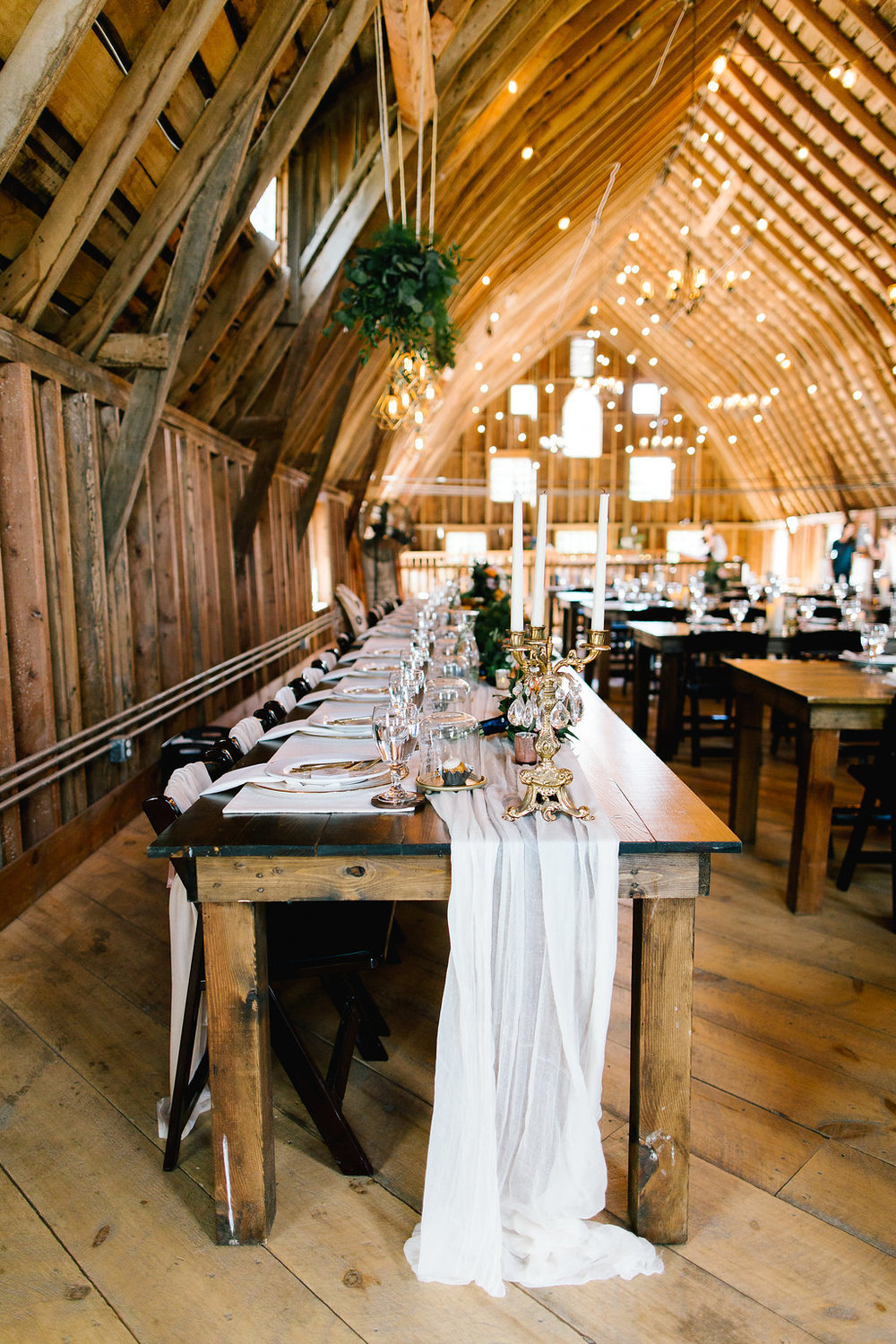 Jade and Seth Bloom Lake Barn wedding | Allison Hopperstad Photography | A Vintage Touch Weddings planning nad design | Day of Coordinating by Sixpence Events 61.JPG