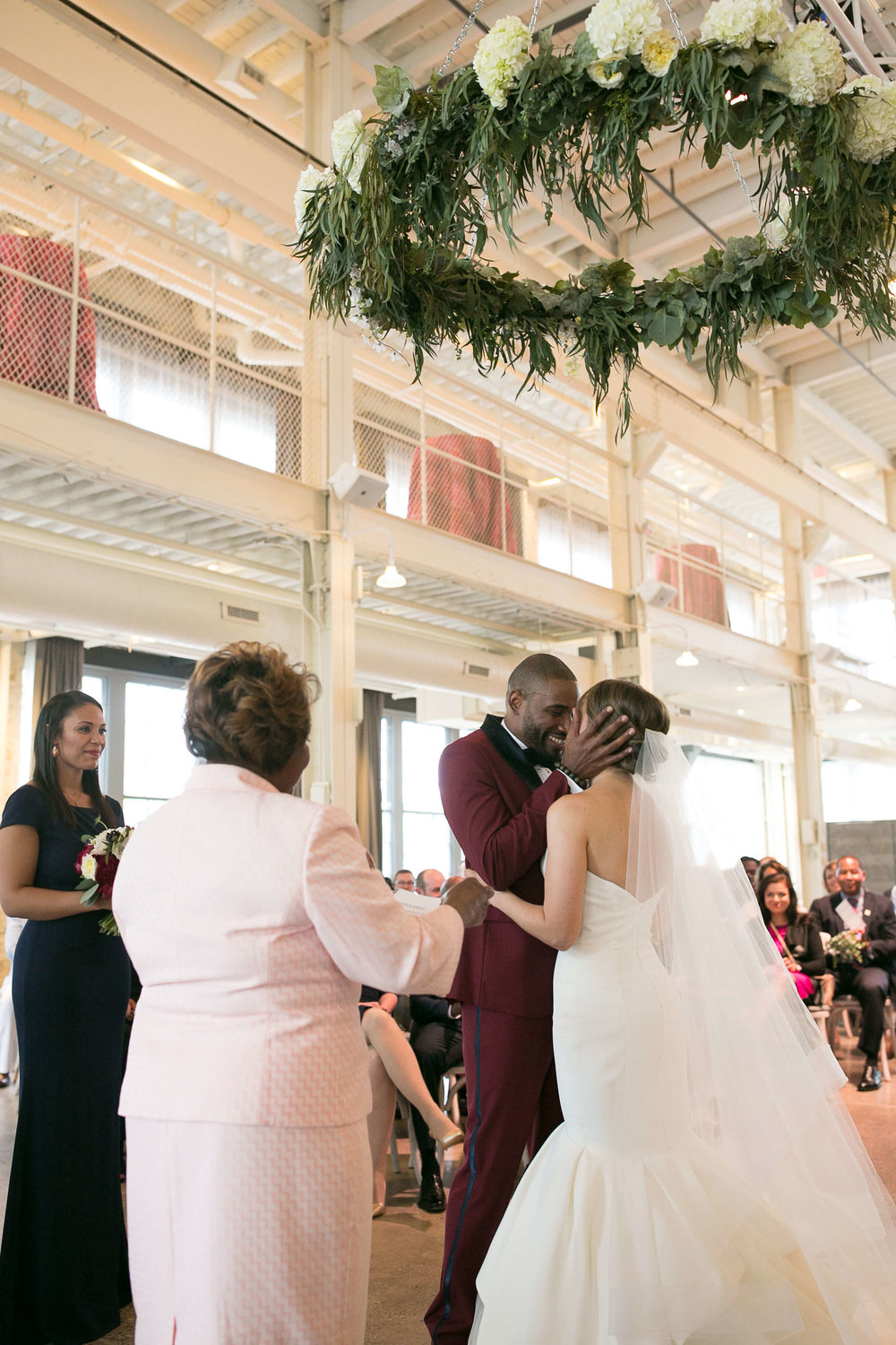 54Alice HQ Photography - Machine Shop Minneapolis - Sixpence Events and Planning wedding planner.JPG