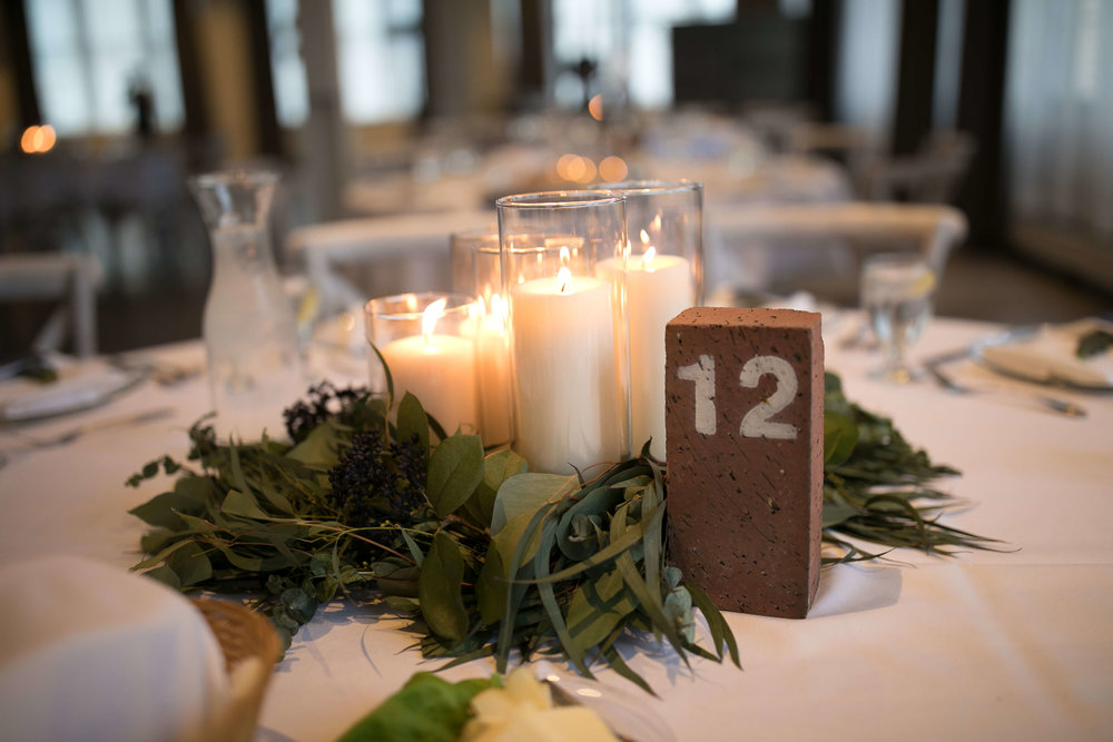 97Alice HQ Photography - Machine Shop Minneapolis - Sixpence Events and Planning wedding planner.JPG