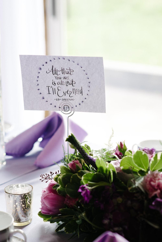 43Dillinger Studios Minneapolis Photographer | Mexican American fusion wedding | Sixpence Events & Planning Minnesota wedding planner .jpg