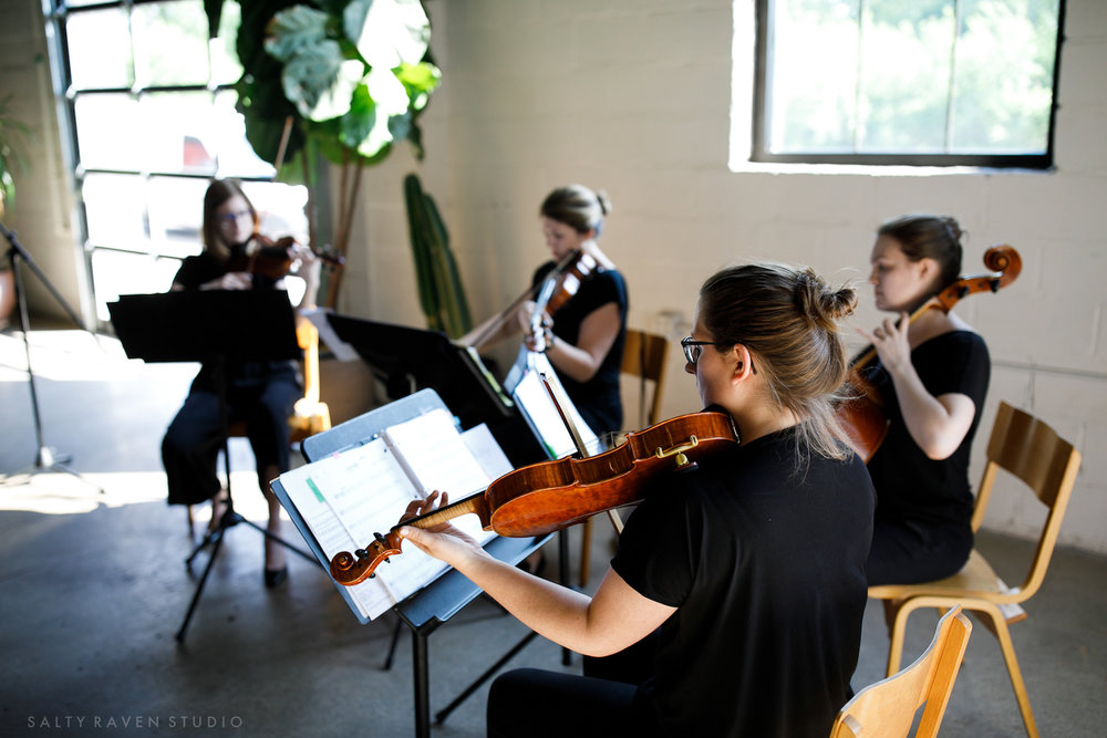 Linden String Quartet | Salty Raven Photography | PAIKKA | Sixpence Events | Eleanor and Aaron's wedding.jpg
