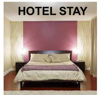 uses-hotel_stay.png