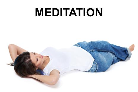 Uses-meditation.png