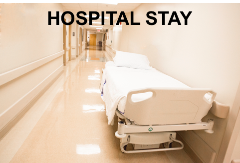 uses-hospital_stay.png