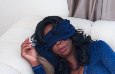 IMAGE - SLEEPING BEAUTY LBJ.jpg
