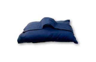 EC Pillowcase-lbj.png