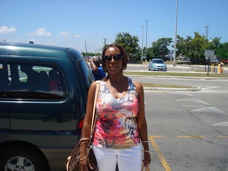 Cayman 2010 - 005.jpeg