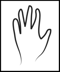 senses-touch-bw.png