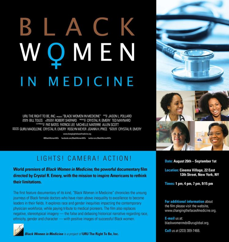 blackwommed.jpg
