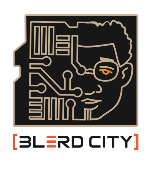 BlerdCityConference.png