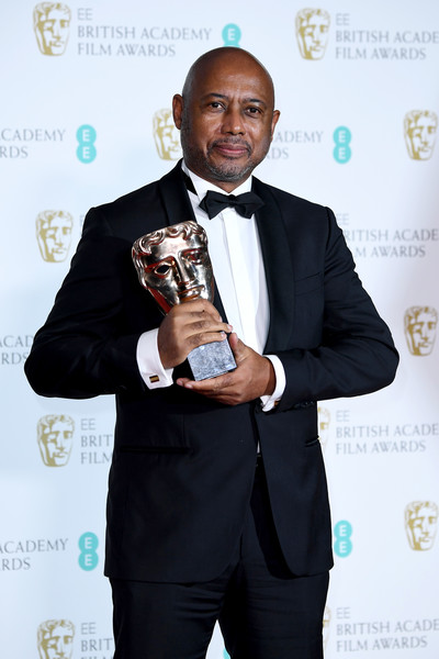 Raoul+Peck+EE+British+Academy+Film+Awards+K4RhUwBxbBGl.jpg