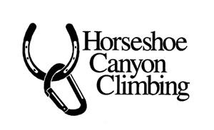HCR logo.jpg