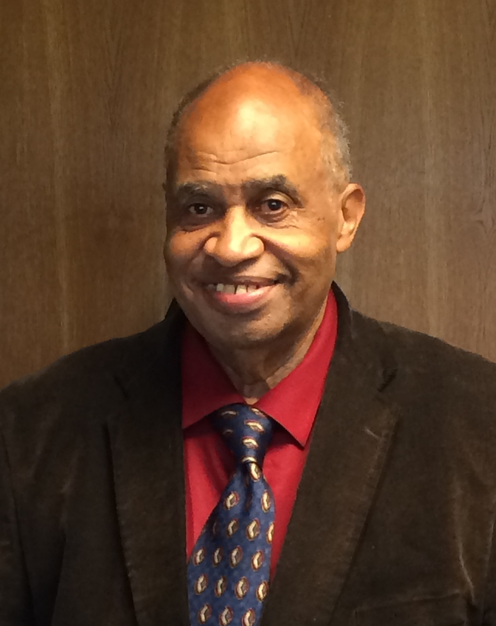 Carl Anthony  , co-founder of environmental justice and regional equity movements and organizations including Breakthrough Communities and Urban Habitat.