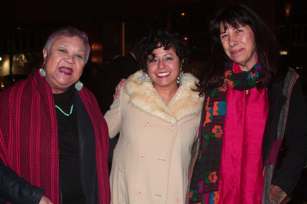 BO-Olga,Betita,Favi.JPG