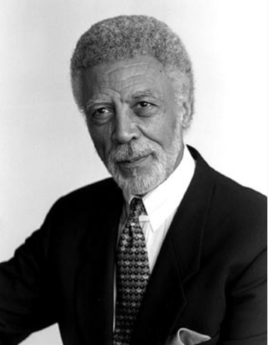 Ron Dellums .png