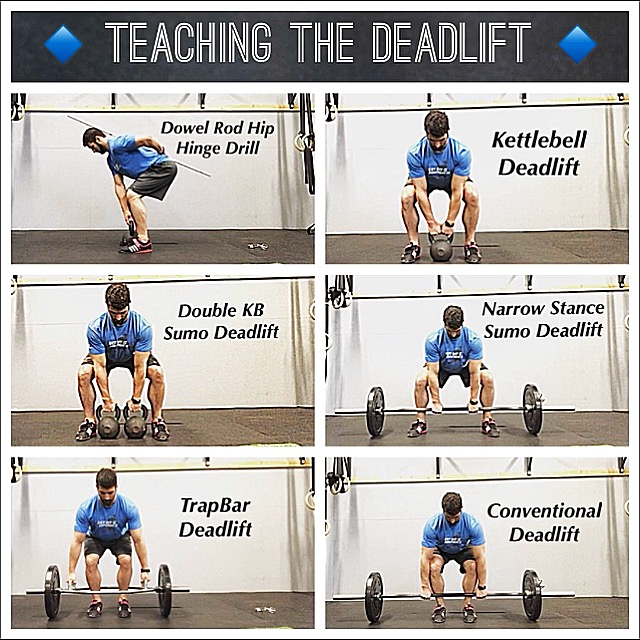 teaching the deadlift.JPG