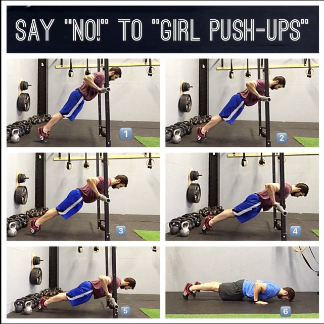 Say No to Girl Pushups.PNG