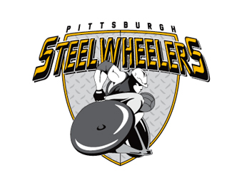Pittsburgh Steelwheelers.png
