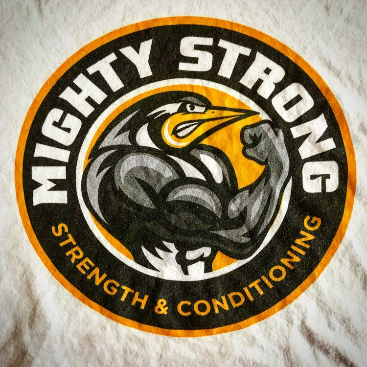 Mighty+Strong.jpeg