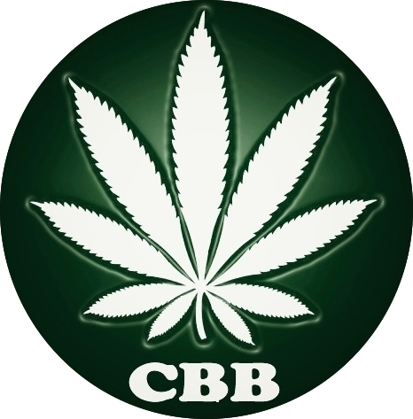 Cannabussiness Blog