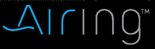 Airing-logo-big-tm.png