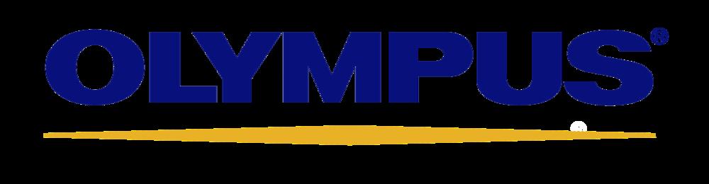 Olympus logo.png