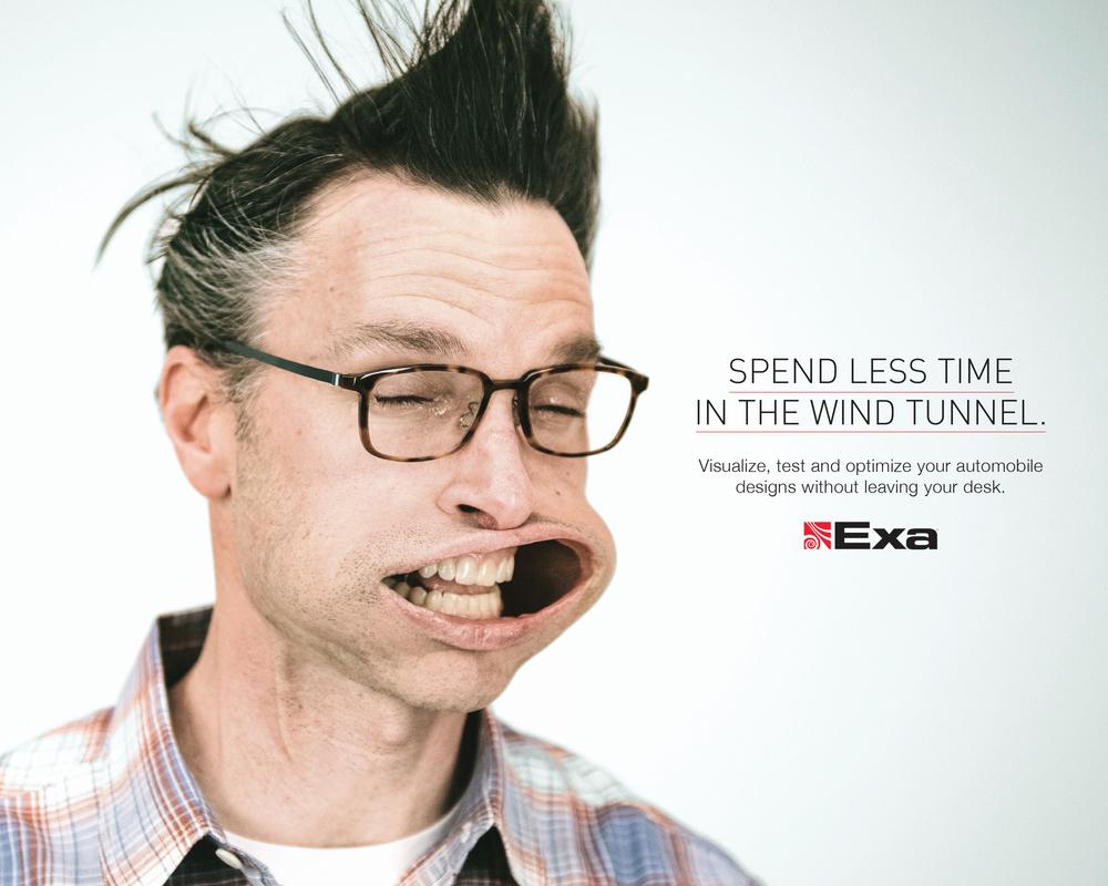 WR-Exa-WindTunnel-Craig.jpg