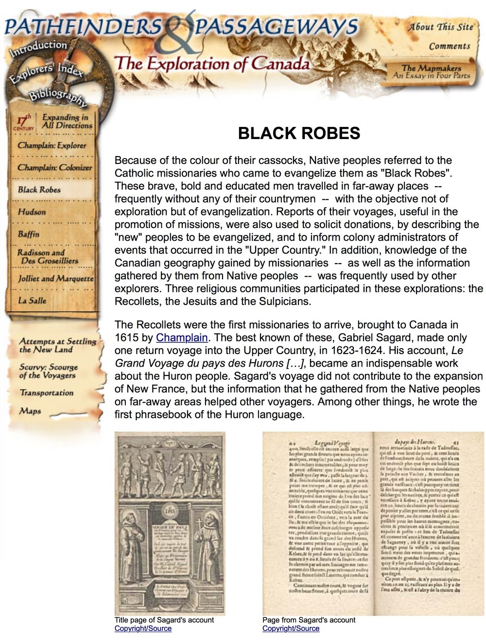 Black Robes gov site.jpeg
