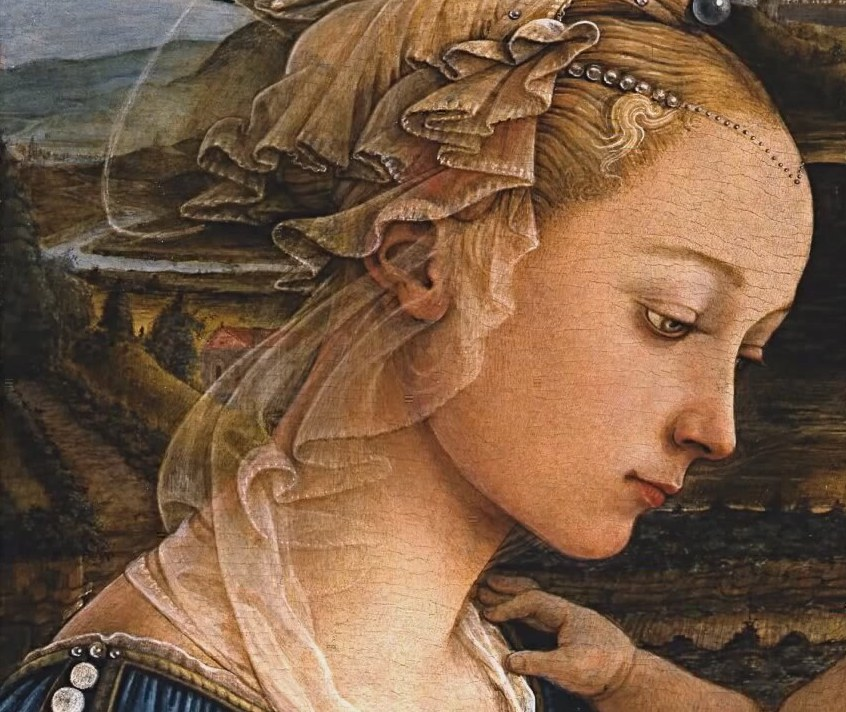 fra fil crop fra-filippo-lippi-meryem-isa-ve-iki-melek-madonna-and-child-with-two-angels_8046131-49580_1280x720.jpg