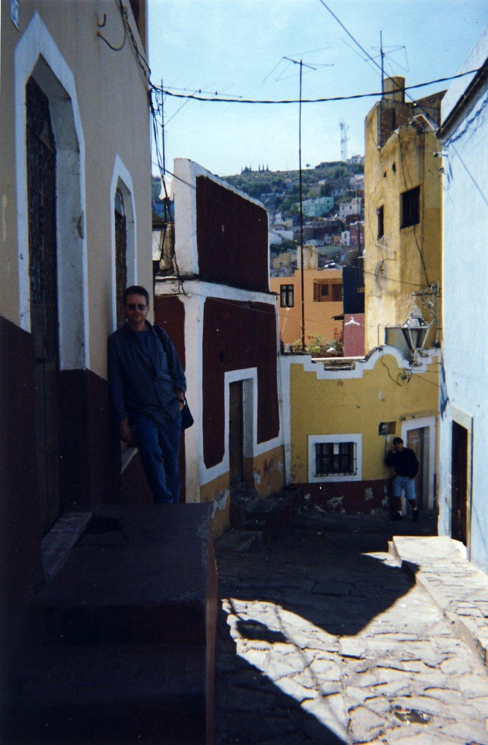 guan streets near univeristy 2.jpg