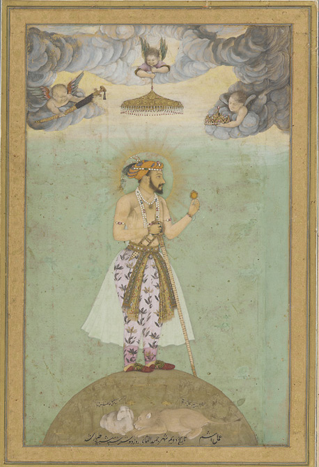 Shahjahan_on_globe,_mid_17th_century.jpg