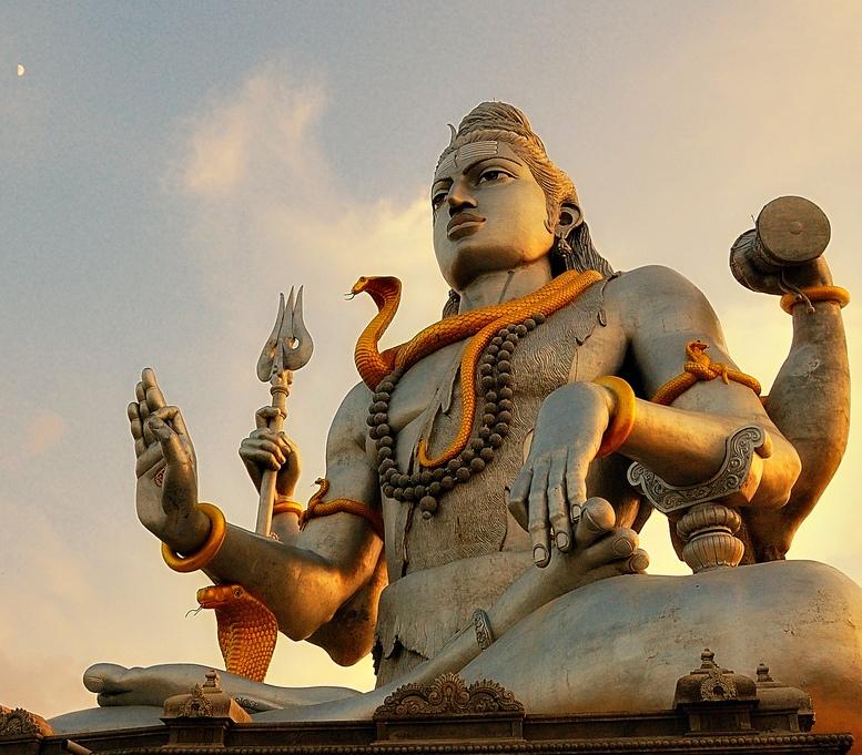 Shiva_cropped.jpg