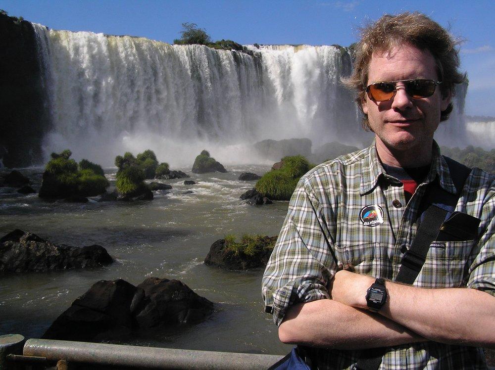 Chile Argentina B_2006 026.jpg