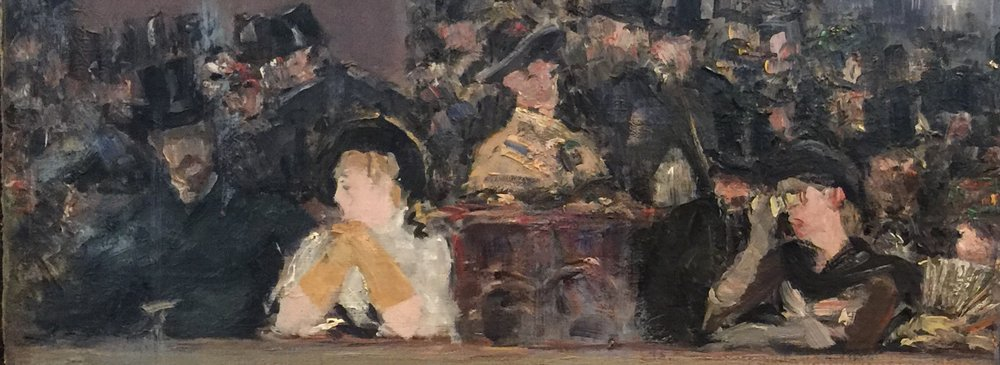 manet detail from server .jpg