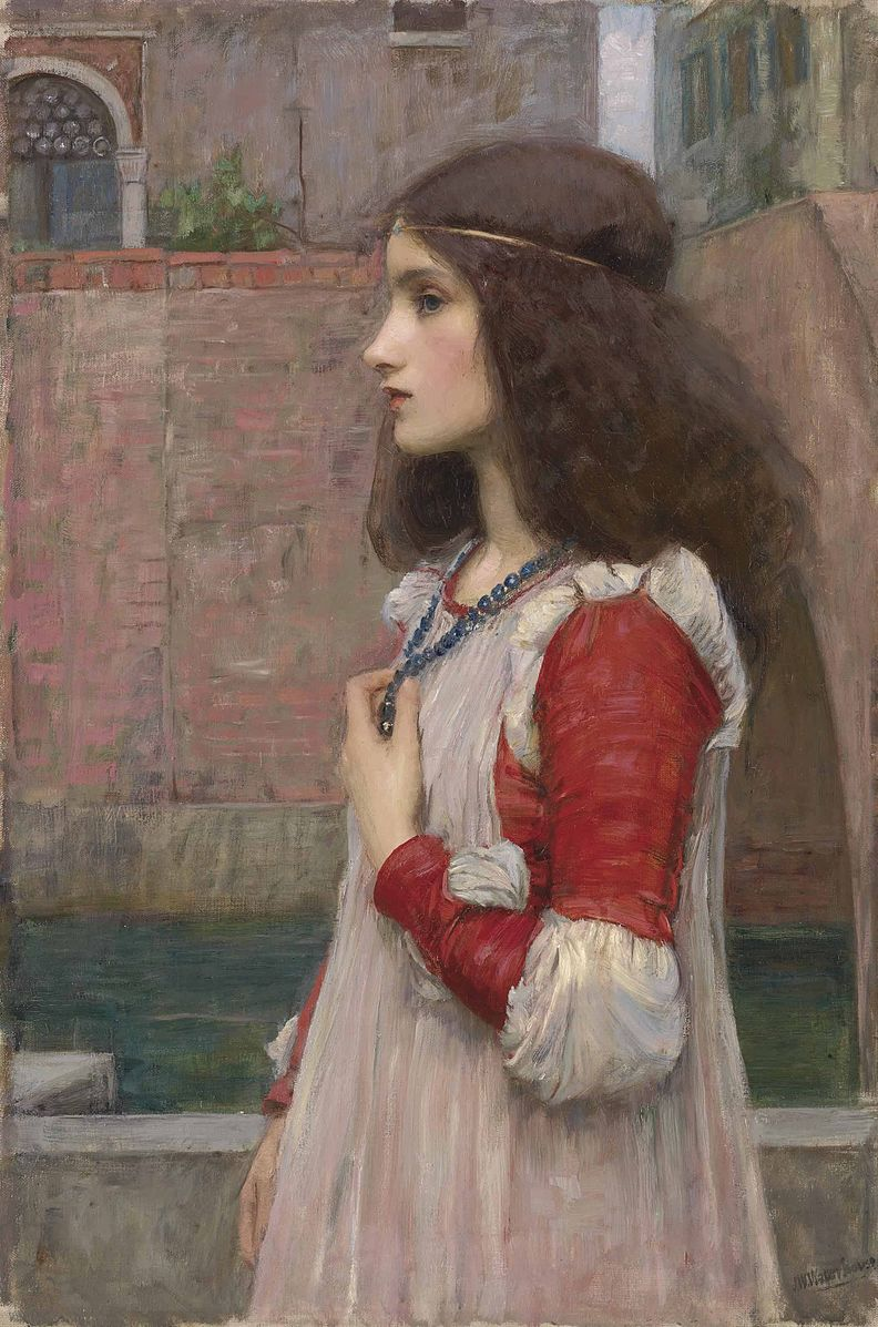 John_William_Waterhouse_-_Juliet.jpg