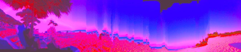 violet beach 4.jpg