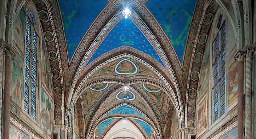 Assisis_Basilica_superiore 1.jpg